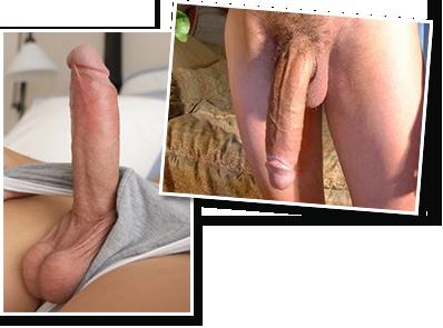 sex in overijssel lekkere penissen
